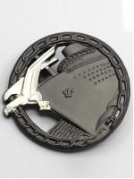 Blockade Runner Badge (Abzeichen für Blockadebrecher)