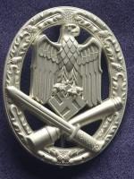 General Assault Badge (Allgemeines Sturmabzeichen)