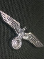 Heer Cap Eagle