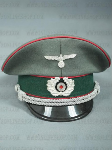 german-wwii-heer-artillery-officer-visor-cap-322-450x600watermark