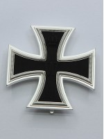 First War 1914 German Iron Cross 1st Class