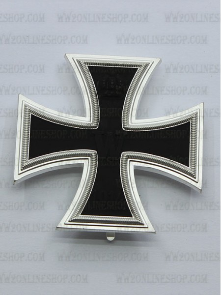 WWII Germany case or box for German Cross in Gold award or decoration