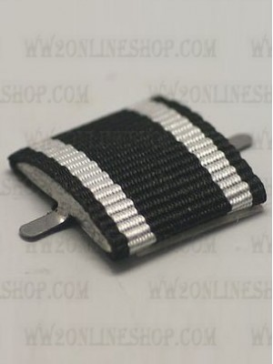 Replica of 1914 Iron Cross 2nd Class (Ribbon Bars Devices) for Sale (by ww2onlineshop.com)
