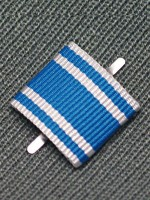 Bavarian Military Service Award