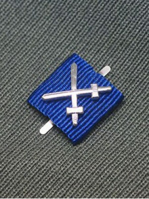 Replica of Knight of the White Rose of Finland with Silver Swords (Ribbon Bars Devices) for Sale (by ww2onlineshop.com)