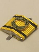 Military Merit Order Knight Cross