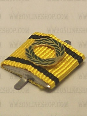 Replica of Military Merit Order Knight Cross (Ribbon Bars Devices) for Sale (by ww2onlineshop.com)