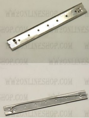 Replica of Mounting Bar for 8 Ribbons (Ribbon Bars Devices) for Sale (by ww2onlineshop.com)
