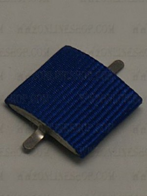 Replica of SS 4 Years Service Medal (Ribbon Bars Devices) for Sale (by ww2onlineshop.com)