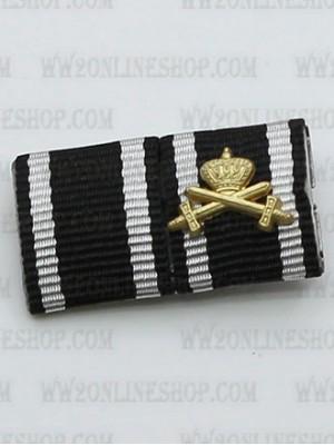 Replica of Carl Menckhoff s Ribbon Bar (German Ribbon Bars) for Sale (by ww2onlineshop.com)