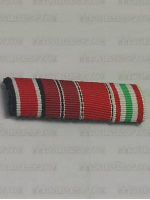 Replica of WW2 German Ribbon Bar#10 (German Ribbon Bars) for Sale (by ww2onlineshop.com)