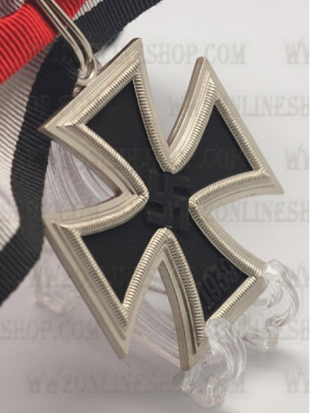 Replica of German WWII Knight Cross of the Iron Cross for Sale