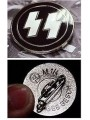Replica of German WWII SS Pin (Party & Sport Badges) for Sale (by ww2onlineshop.com)