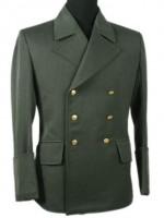 German Führer's  Field-green Gabardine Jacket
